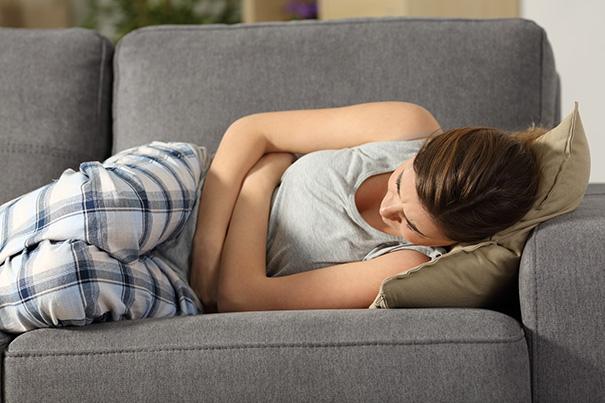 動悸 妊娠超初期症状