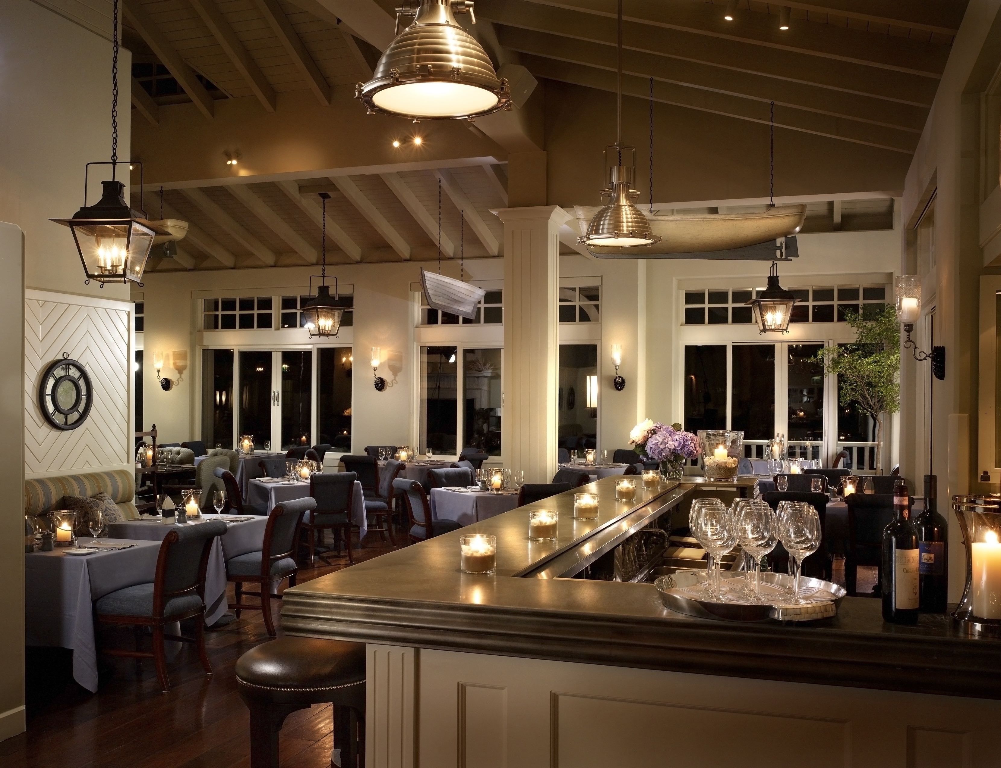 santa monica hotel - luxury beach hotel | the iconic shutters on
