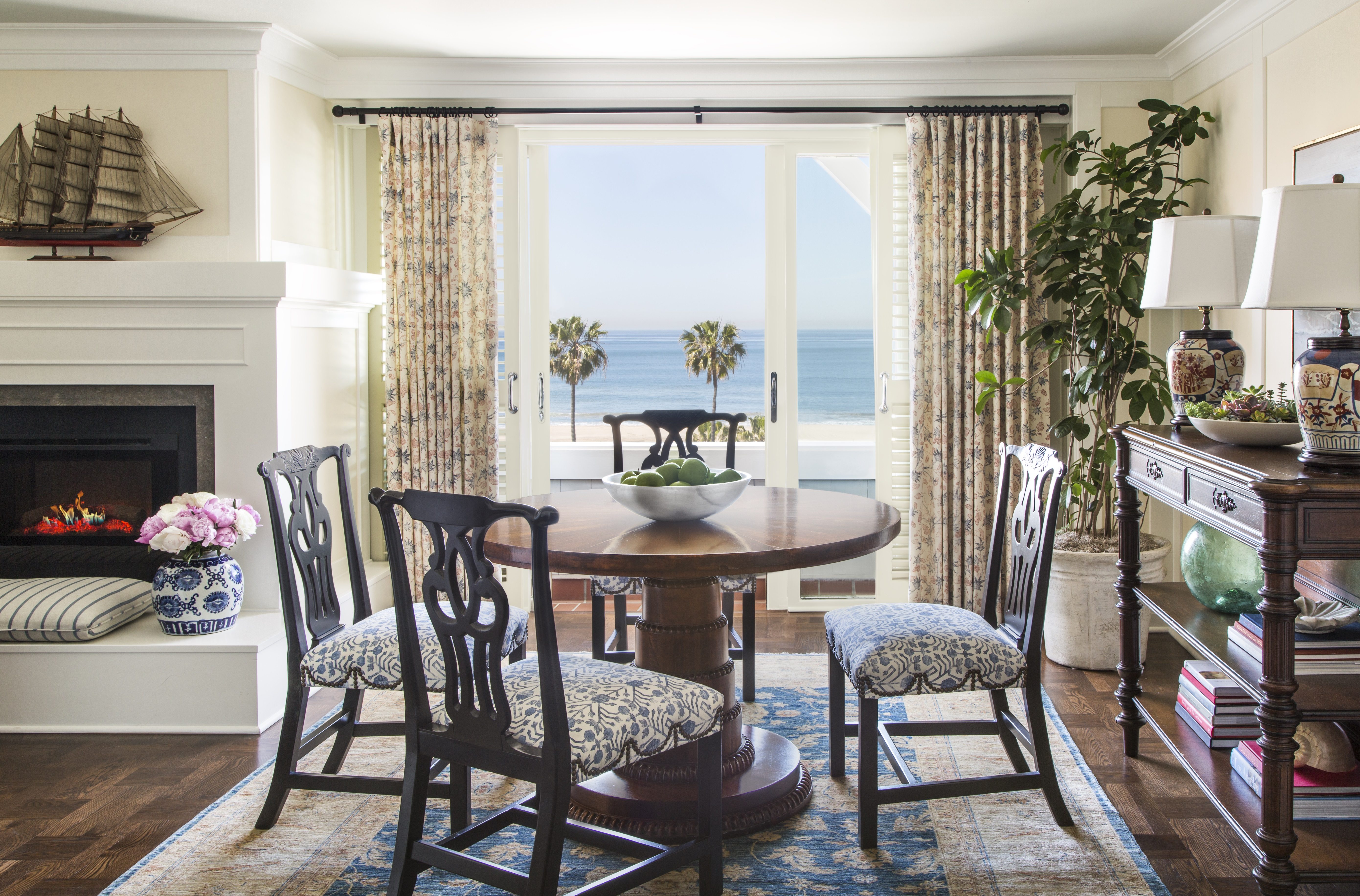 Luxury Day Spa in Santa Monica - ONE Spa | Shutters on the Beach