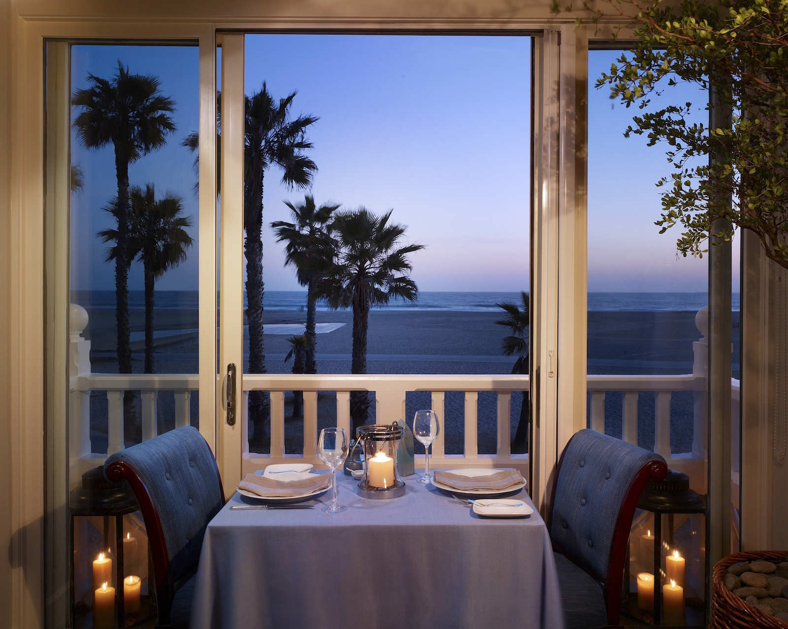 santa monica hotel luxury beach hotel the iconic shutters on