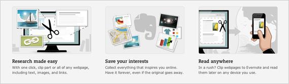 wp-contentuploadsScreen-shot-2012-10-30-at-2.251.jpg