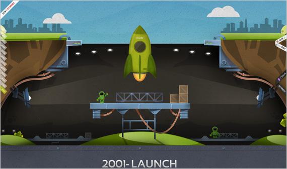 wp-contentuploadsScreen-shot-2012-11-21-at-12.58.jpg