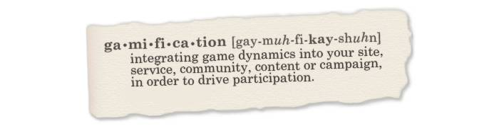 wp-contentuploadsGamification-copy1.png