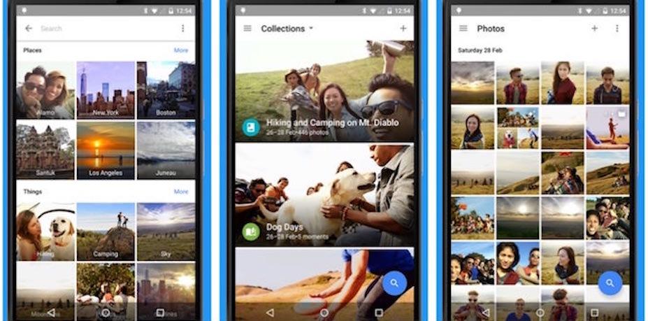 Google-Foto-Android-Editing-non-distruttivo