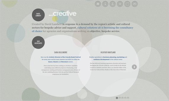 wp-contentuploadsScreen-shot-2012-11-21-at-1.29.jpg
