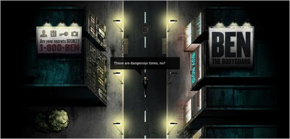 wp-contentuploadsScreen-shot-2012-11-21-at-12.56.jpg