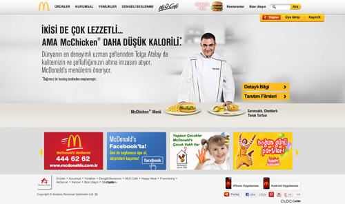 wp-contentuploadsMcD_Turkey_homepage.jpg