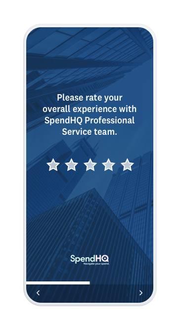 SpendHQ survey 1