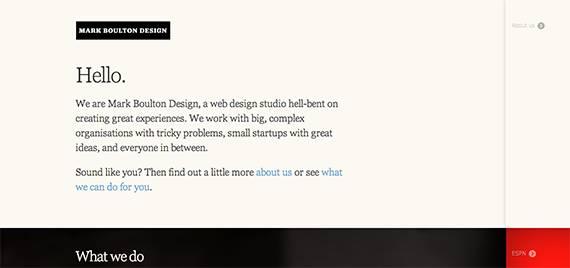 wp-contentuploadsMark-Boulton-Design.png