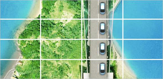 wp-contentuploadsScreen-shot-2012-11-21-at-1.10.jpg