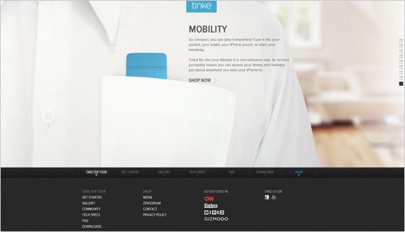 wp-contentuploadsScreen-shot-2012-11-21-at-1.20.jpg