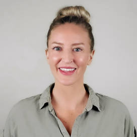 Kristina Koller