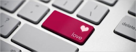 wp-contentuploadsshift-love-edited.jpg