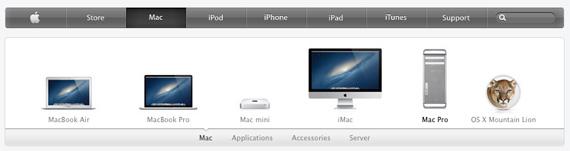 wp-contentuploadsScreen-shot-2013-03-26-at-2.12a.jpg