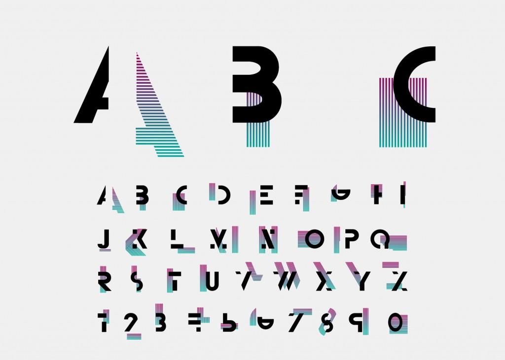 typography - usabilla