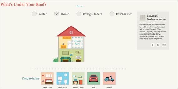 wp-contentuploadsScreen-shot-2012-11-13-at-2.31.jpg