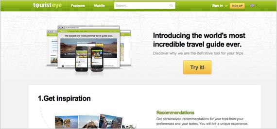 wp-contentuploadsScreen-shot-2012-11-13-at-3.05.jpg