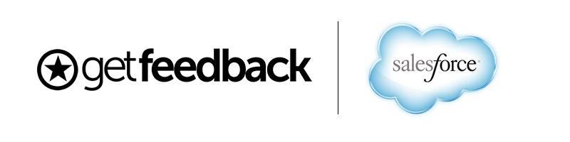 getfeedback for salesforce