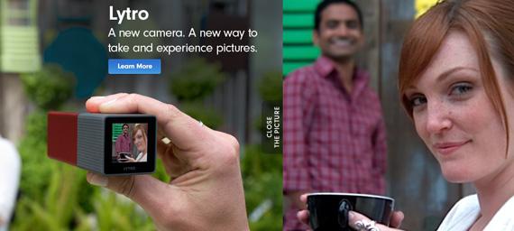 wp-contentuploadsScreen-shot-2012-08-02-at-10.271.jpg