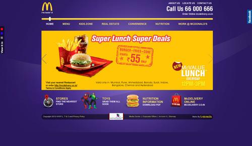 wp-contentuploadsMcD_india_homepage.jpg