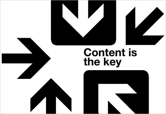wp-contentuploadscontent.jpg