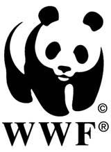 wp-contentuploadswwf_logo2.png