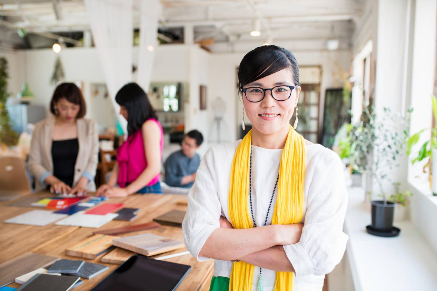 Master Customer Effort Score (CES)