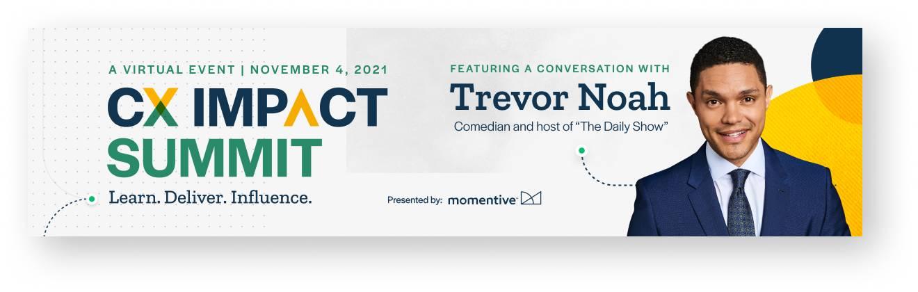 Blog CTA Trevor Noah