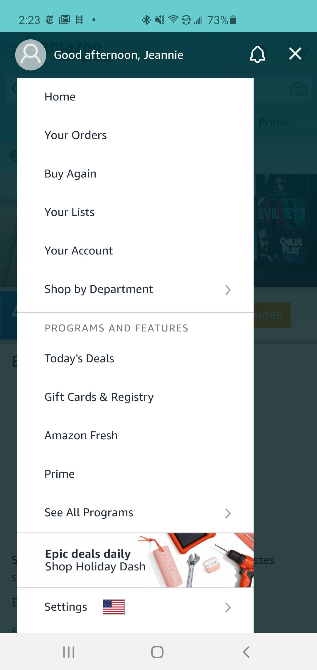 amazon_app_hamburger_menu