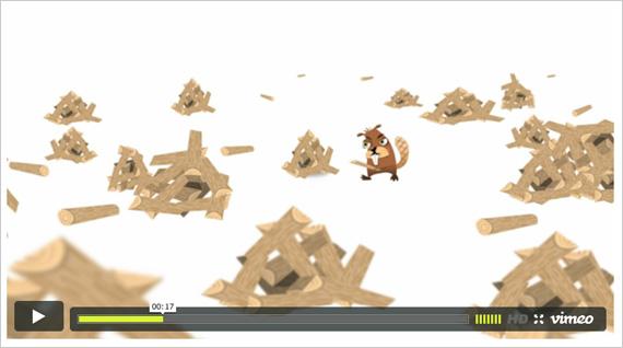wp-contentuploadsScreen-shot-2012-11-15-at-12.21.jpg