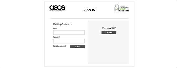 wp-contentuploadsSign-in-ASOS.png