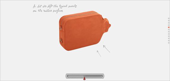 wp-contentuploadsScreen-shot-2012-11-21-at-12.48.jpg