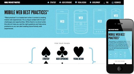 wp-contentuploadsmobile_web_best_practices.jpg