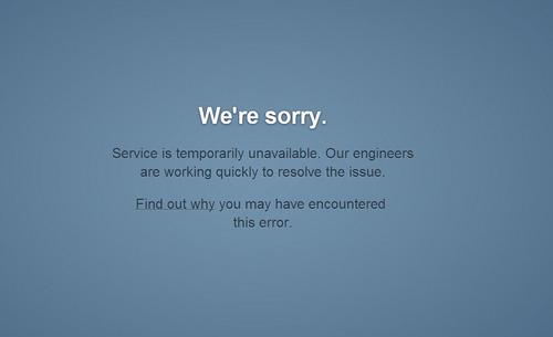 Apologetic