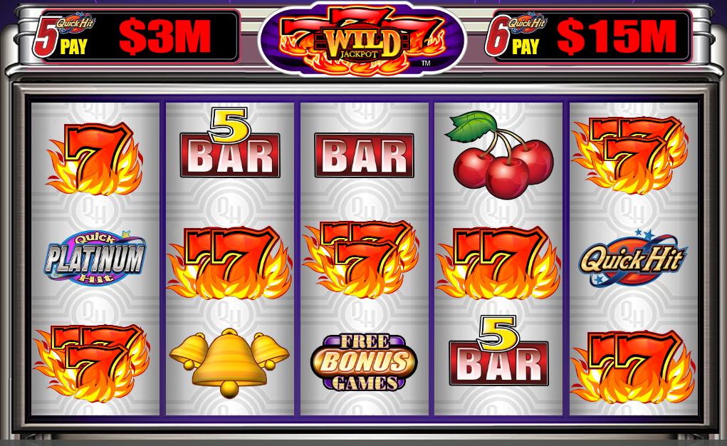 Norwegian Breakaway Casino Hours On Christmas - Sc Gabros Prod Online