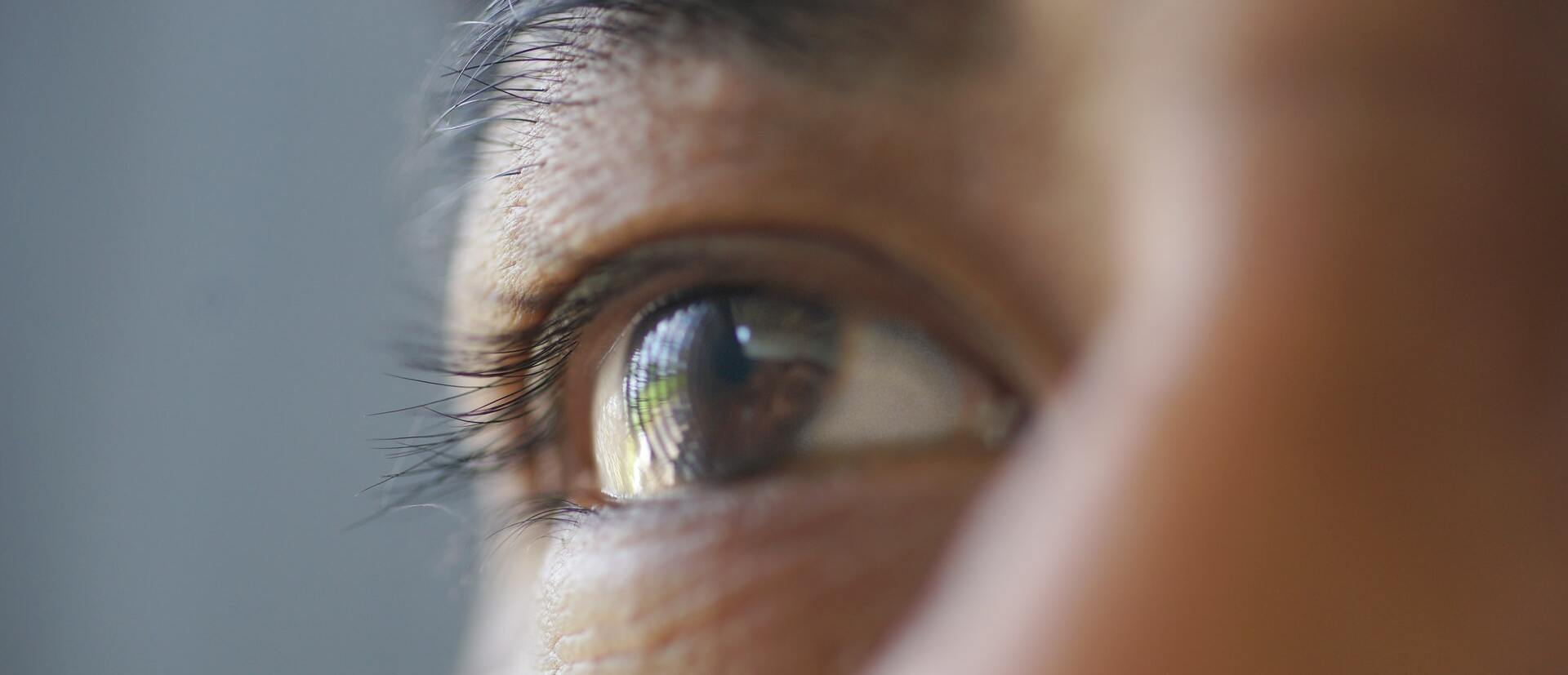 The role of Lutein in eye health