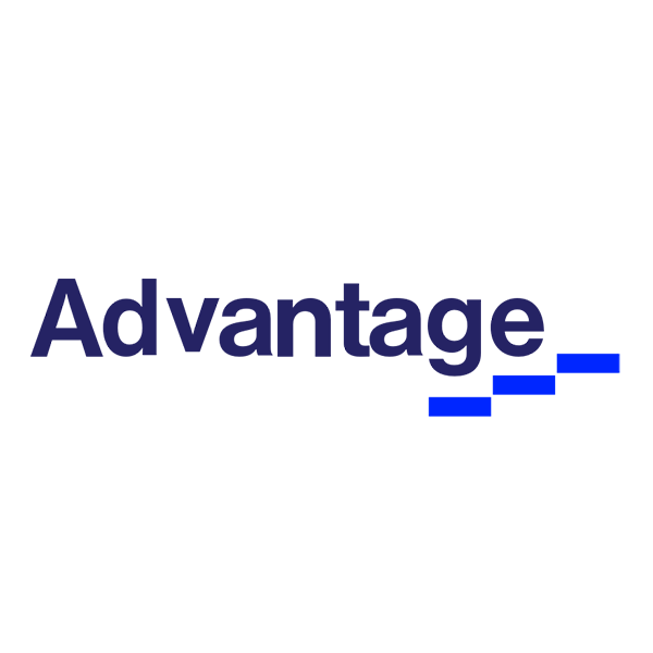 Advantage Monitor