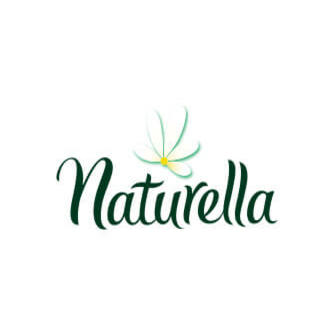 Naturella logo