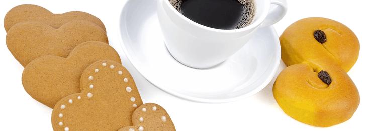 Dietisten: Så lär du dig tacka nej