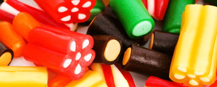 Är du sockerberoende? Läs det här
