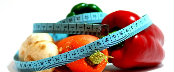 Här är grönsakerna med flest kalorier