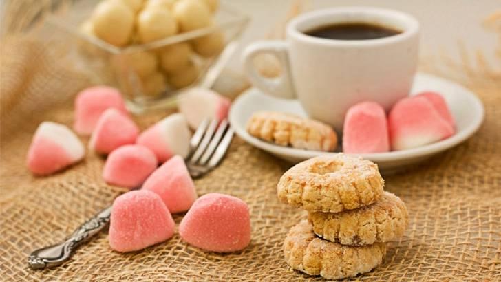 Testa dig själv: Äter du för mycket socker?