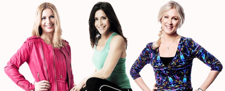 Experternas bästa tips och tricks på hur du går ner i vikt