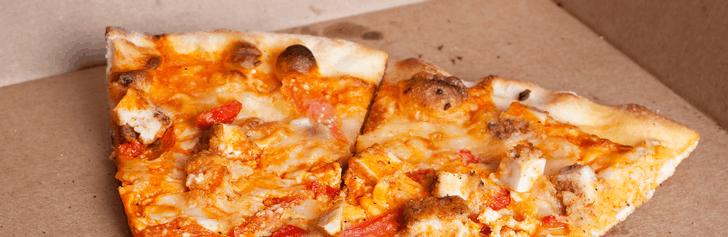 Dietistens tips till dig som vill äta ute – när du försöker gå ner i vikt