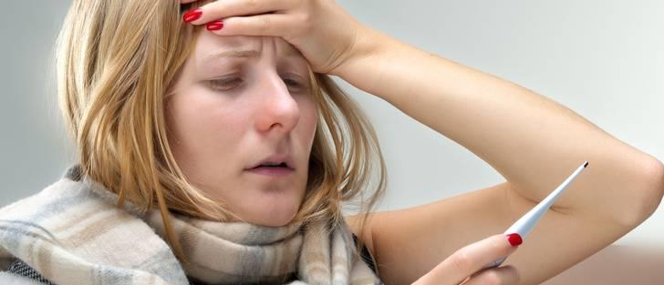 Enkla hälsoknep kan hålla dig friskare