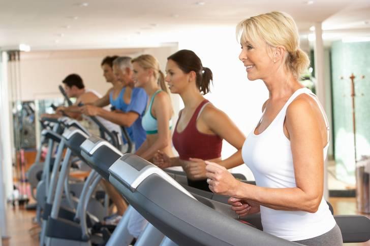 Står din vikt stilla?