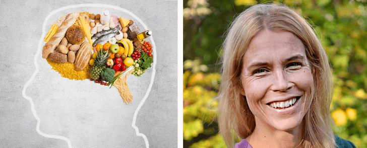 Så kan Mindful Eating hjälpa dig hitta viktbalans