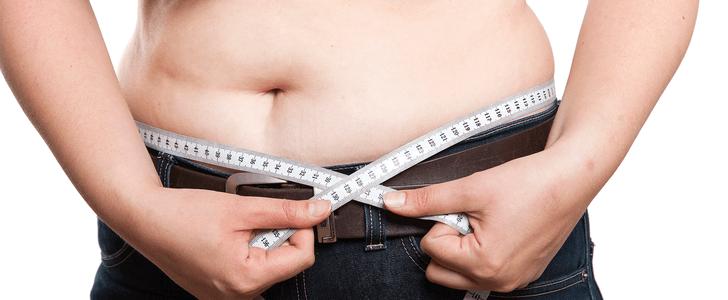 Gå ner i vikt snabbt: Här är listan med effektiva tips