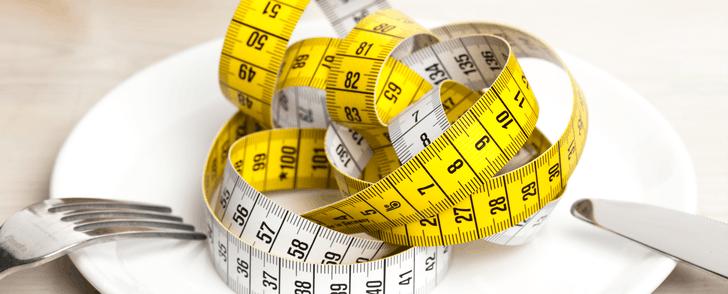 Gör dietistens test: Hur bra äter du - egentligen?
