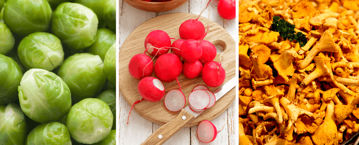 Negativa kalorier – metod eller myt?